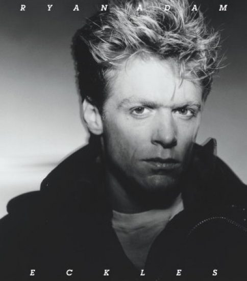 「It's Only Love」 Bryan Adams (With Tina Turner)