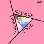 『NIAGARA TRIANGLE Vol.2』